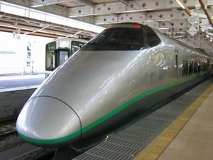 2007042701.jpg