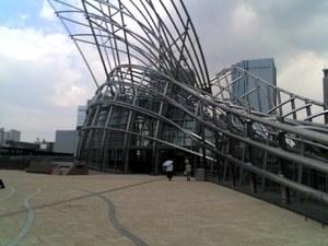 2007051502.jpg
