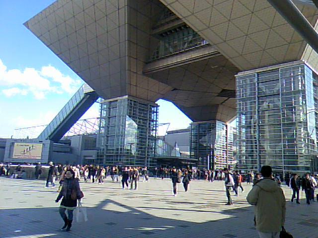 2010010101.jpg